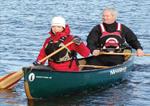 Canoetrail