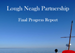 LNP_final_pogress_report