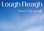 Lough-Neagh-Visitor-Guide