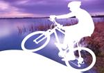 Loughshore-Trail-Guide