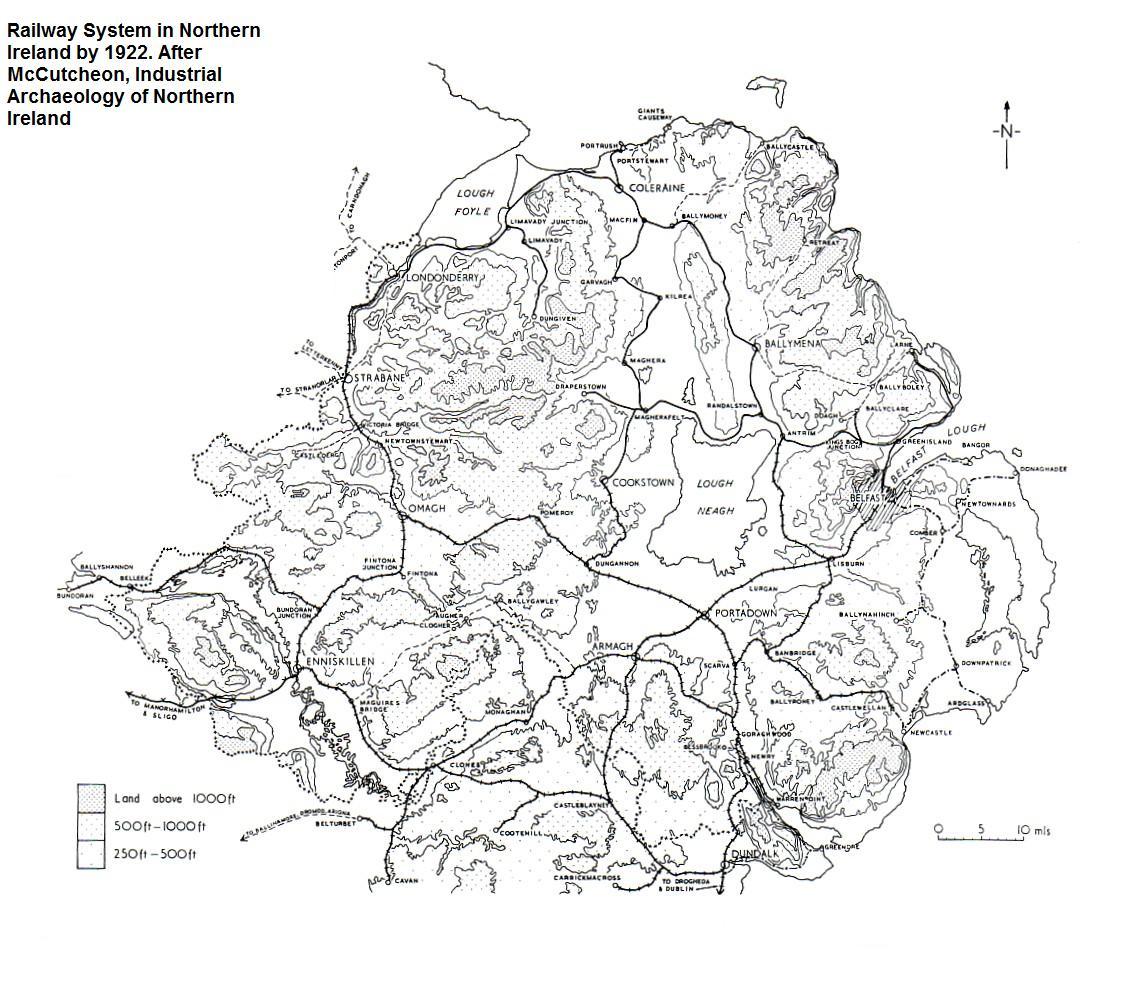 Railway-system-lrg