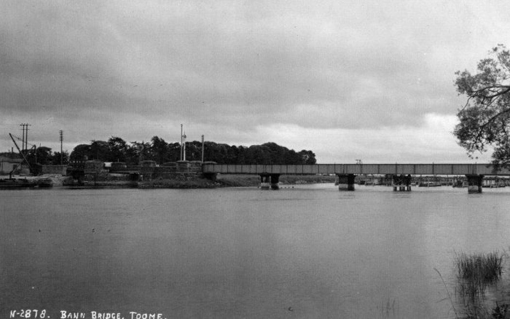 Toome-Railway-Bridge-Large