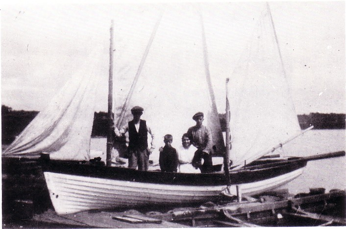 boat-Large