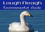 environmentalguide