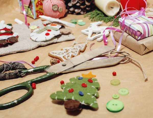 christmas-craft-on-the-industry