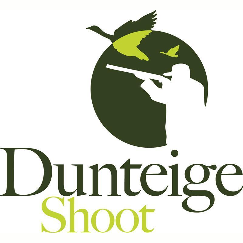 Dunteige Shoot