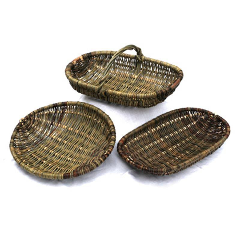 Greenwood Baskets