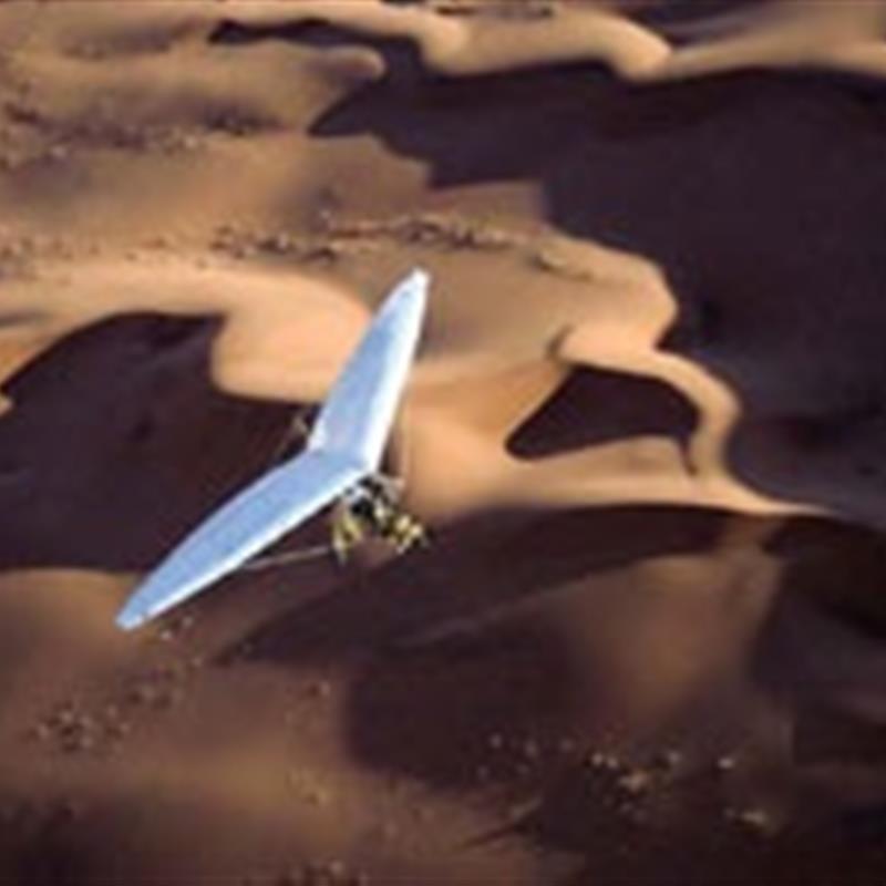 Fly NI Airsports