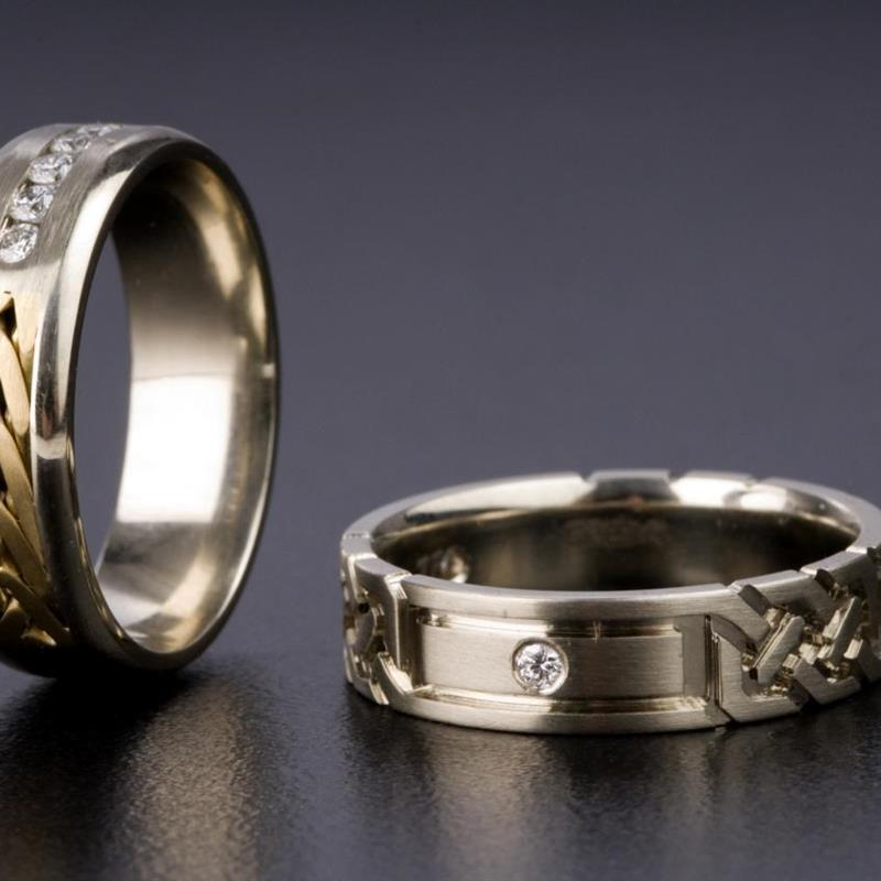 INISOR Jewellery